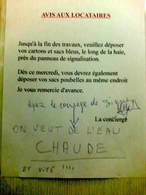 @Arnaud L 2