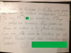 @Nounours2(CarolineP) copie