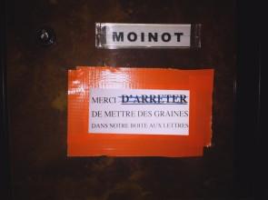 @Piu Moinot