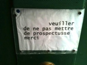 @cyrillebourgois