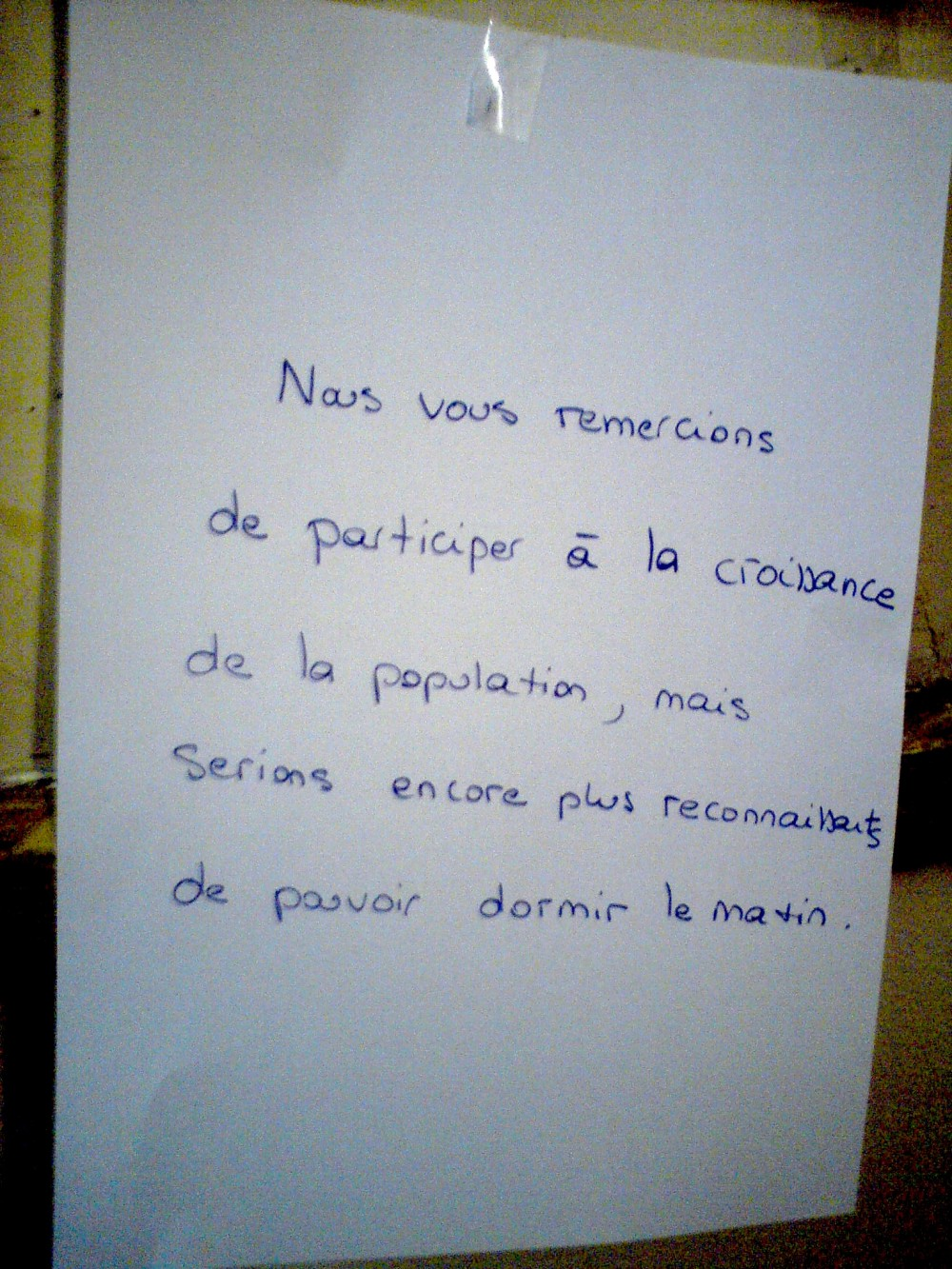 Croissance population (Nicolas R)