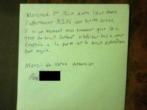 Jean-YvesT