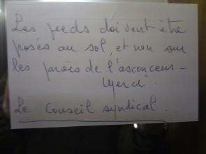 LaurentC