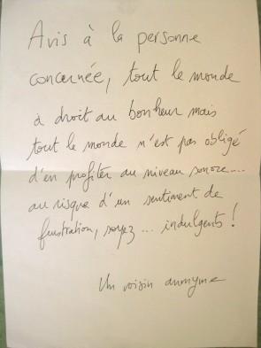Merci @vieille Po