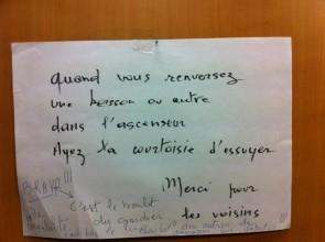 Mot Boisson (Pascal)
