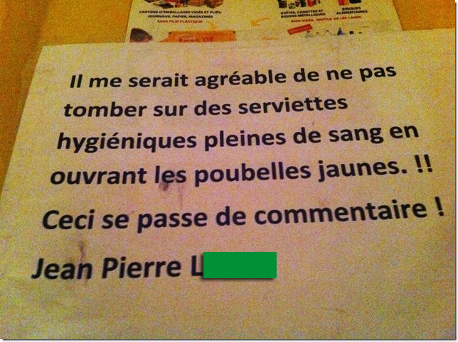 serviette(GuillaumeE) copie