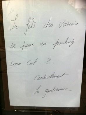 ChersVoisins SebastienMHE
