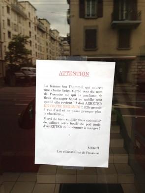 zzz ChersVoisins RenaudG fb