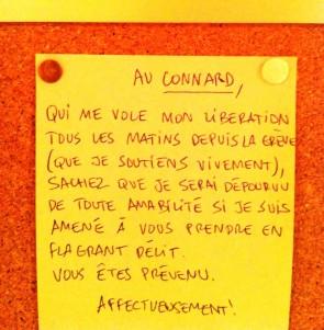 ChersVoisins ArianeFB fb