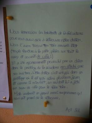 ChersVoisins JulienC