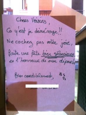 ChersVoisins Fleurmart