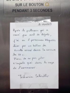 ChersVoisins JulienP