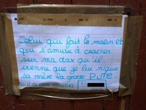 ChersVoisins MathildeT fb