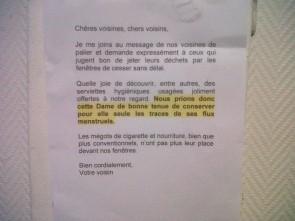 ChersVoisins ClaireF