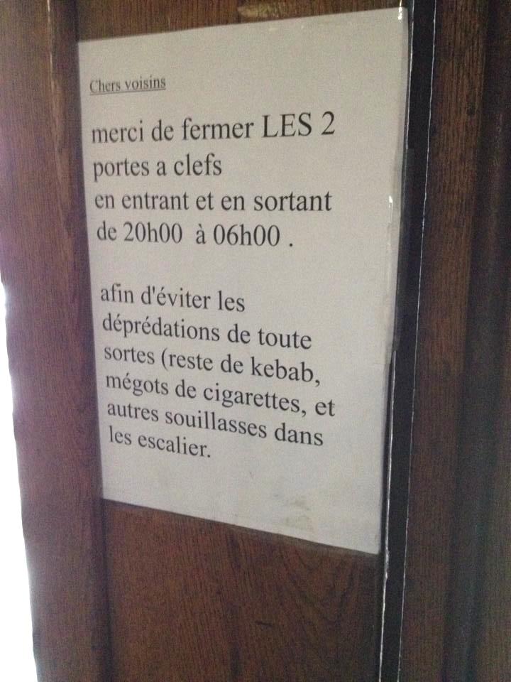 ChersVoisins Pierre-YvesD2 fb