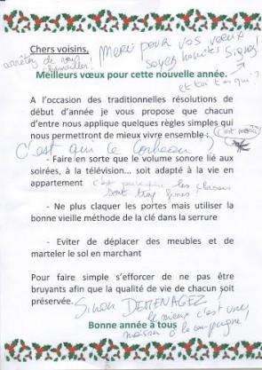 ChersVoisins-LeaFutur