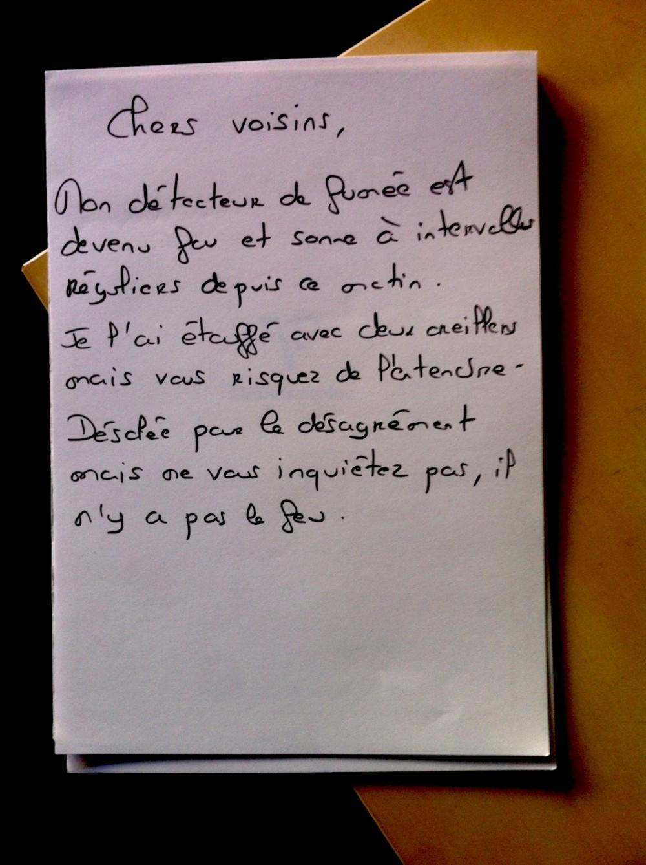 CHersVoisins-Camillep