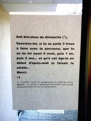 ChersVoisins BenoitEtc